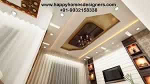 home interior design pictures hyderabad happy homes designers interior designers architects interior