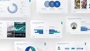 premium powerpoint templates 35 presentation ppt themes