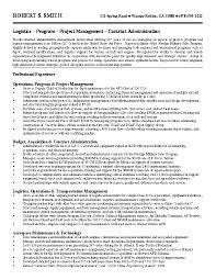 resume writer free resume professional resumes service exles free resume