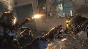 siege program rainbow six siege s anti program has already banned thousands
