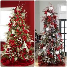 raz town square christmas ornaments