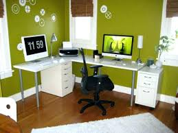 Decoration At Home Business Office Decorating Ideas Home Decoration Themes Business
