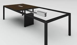 10 seater conference table modern conference tables conference room furniture boss s cabin