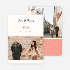 save the date invitations save the date cards save the date invitations paper culture