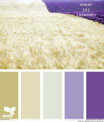 Home Decorating Color Palettes by 569 Best Colour Code Images On Pinterest Colors Home And Paint