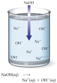 51 best solutions and nie images on pinterest teaching chemistry