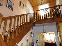 chambre d hote padirac chambres d hôtes aux deux colombes chambres padirac vallée de la