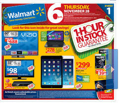 walmart s black friday sale 100 gift card with mini