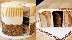 Quick Easy Thanksgiving Dessert Recipes Pumpecapple Piecake Thanksgiving Dessert Ideas