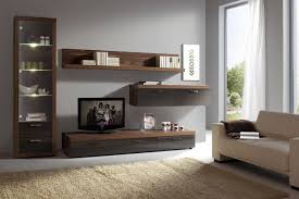 contemporary tv cabinet wooden style sba baldu kompanija sba