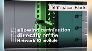 dcs n io the next generation smart configurable i o centum vp
