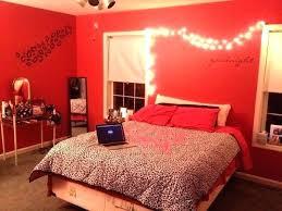 cheetah print bedroom decor cheetah print decorations for bedroom leopard bedroom decor