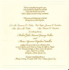 indian wedding invitation wording indian wedding invitation wordings for friends unique sle