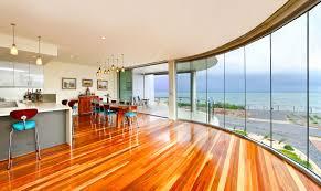 trend windows u0026 doors home u2022 aluminium u2022 timber