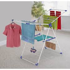 articles with bathtub clothes drying rack tag winsome bathtub