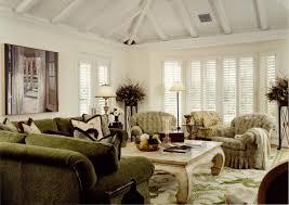 British Colonial Decor Sofa Colonial Style Sofas Home Sofas British Colonial Style