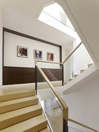 Modern Banister Ideas Interior Design Decorating Stairs In Beautiful And Creative Ways