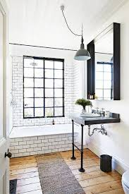 great ideas for small bathrooms 7 great ideas for tiny bathrooms