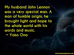Quotes About Light Quotes About Light And Hope Top 38 Light And Hope Quotes From