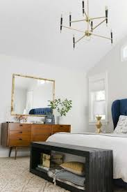 bedroom mid century modern bedroom furniture sfdark