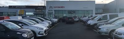used peugeot dealers bolands waterford used cars waterford new cars waterford