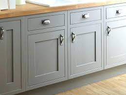 Kitchen Cabinet Doors And Drawer Fronts Door And Drawer Fronts Kitchen Cabinet Doors Drawer Fronts