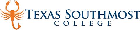 logo renault logos