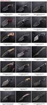 Knife Designs by Best 25 Neck Knife Ideas On Pinterest Knives Fixed Blade Knife