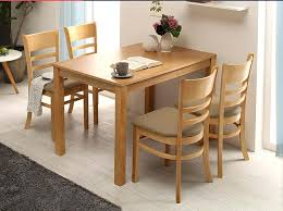 narrow kitchen tables for sale small kitchen table and four chairs narrow kitchen table spring sale