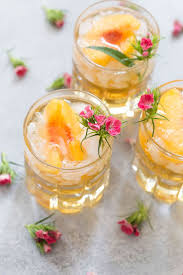best 25 cocktails ideas on pinterest cocktail alcoholic drinks