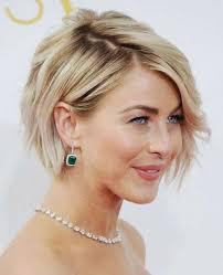 julianne hough shattered hair choppy blonde bob 2014 jpg 500 616 pixels hair pinterest bob