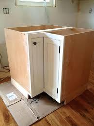 Repair Cabinet Door Hinge Kitchen Cabinet Door Hinges Installing Concealed Cabinet Door