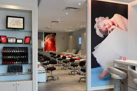 downtown orlando spa and nail salon marilyn monroe spas