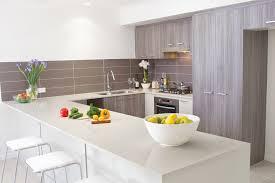 Home Design 8 by Villa World Blog 8 Home Design Ideas For Your Dream Kitchen