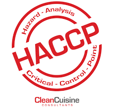 haccp cuisine haccp specialists in wexford clean cuisine consultants