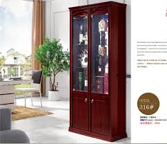 cabinets for living rooms 316 living room furniture display showcase wine cabinet living room