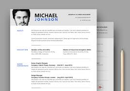 psd resume template resume cv psd template graphicsfuel