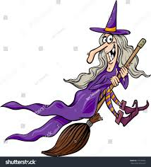 scary cartoon halloween drawings festival collections best 25