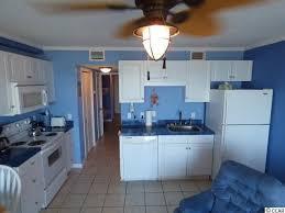 4 bedroom condos in myrtle beach amazing 4 bedroom condos in myrtle beach sc 2 kings highway unit