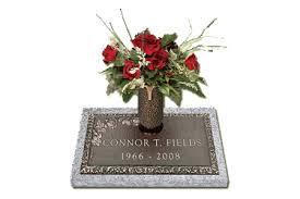 legacy headstones legacy memorials headstones for monument design