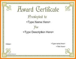 recognition certificate template grey modern award certificate