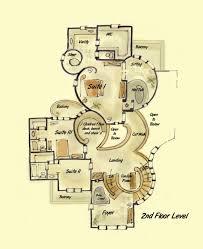 Custom House Plans With Photos Best 25 Custom House Plans Ideas On Pinterest Custom Floor