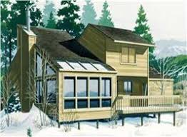 energy saving house plans energy efficient homes how to take your house plan to the next level