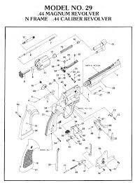 A Frame Blueprints Urban Armory North America U0027s Premier Firearms Broker