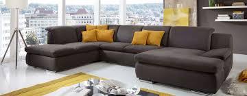 Schlafzimmerschrank Von Joop Finke Carré Möbel U0026 Einrichtungsgegenstände U A In Paderborn