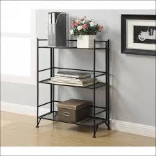 funiture amazing corner wall mounted shelf unit billy bookcase