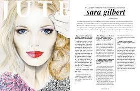 submissions jute fashion magazine
