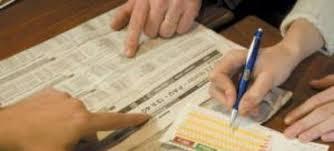 pmu adresse siege social courses hippiques les gains payés dans les agences bmce bank
