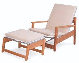 Reclinable Chair Eli Reclining Club Chair Stellar Couture Outdoor