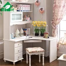 office furniture corner desk furniture corner office furniture by corner desk with hutch